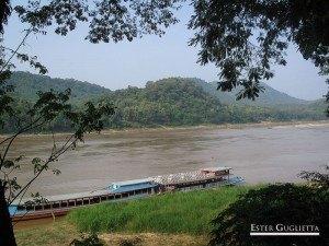 Río Nam Khan