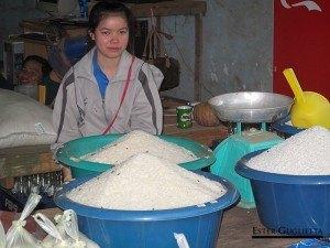 Dao Hueng Market