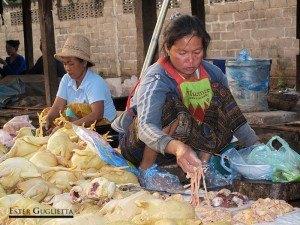 DaoHJueng Market