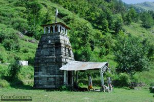 Nagraja Ratneshwar Temple