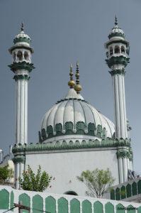 Templo sij