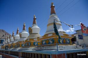 Monasterio de Tabo
