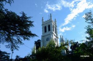 Nako, Shimla