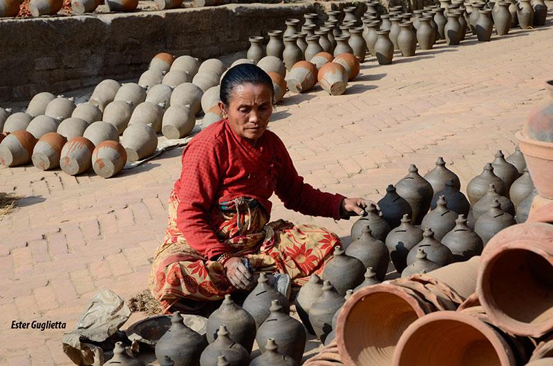 Patan, Bhaktapur