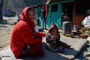 Gorkha