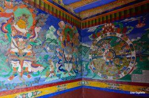 Spituk, Phyang
