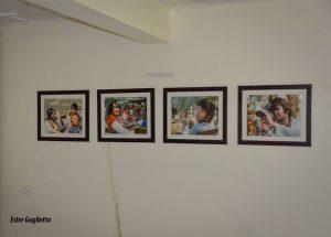 Rishikesh, Beatles