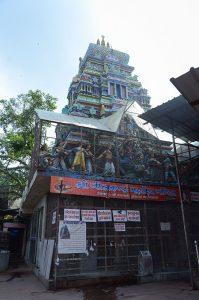 Bamana, Devprayag